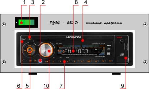 """"""",""""radiouzel.ksys.ru"""